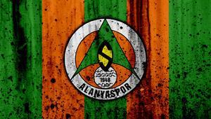 Alanyaspor, Konyaspor maçının ertelenmesi  talebiyle TFFye başvurdu