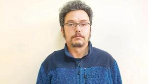 FETÖden tutuklanan emekli albay Balyoz sanığı çıktı