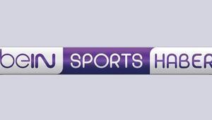 Bein Sports Haber frekans bilgileri neler   İşte Beİn Sport yayın akışı
