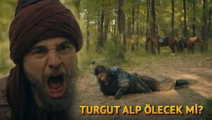 Diriliş Ertuğrulun 147. bölüm fragmanı yayınlandı Yeni bölümde Turgut Alp ölecek mi