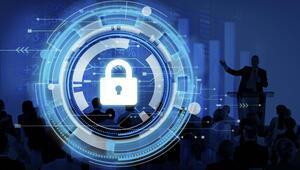 Üniversiteden 'Siber Güvenlik' farkındalığı