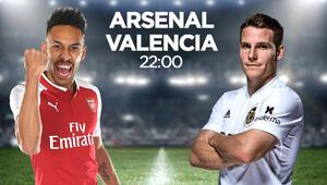 Emirateste yarı final coşkusu Arsenalin iddaa oranı...
