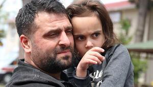 Son dakika... Rize Valisi açıkladı: Kayıp iki çocuk bulundu