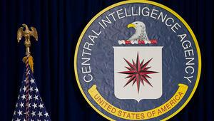 Eski CIA çalışanından Çin itirafı