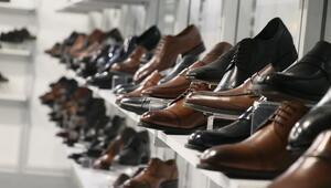 Ayakkabı sektörüne 500 milyon dolarlık katkı