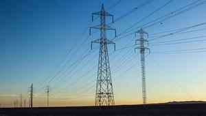 Elektrikler ne zaman gelecek 2 Mayıs İstanbul elektrik kesintisi