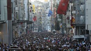 Bakan Selçuk: Türkiye aileye güvende yüzde 94 ile ilk sıralarda yer alıyor