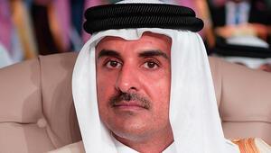 Paris çalkalanıyor Qatar Sports Investmentstan şok karar...