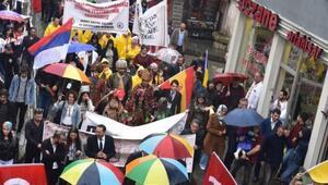 Karadeniz için tiyatro festivali zamanı