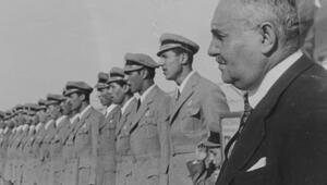 Nuri Demirağ kimdir İşte Atatürk tarafından soyadı verilen Nuri Demirağın hayatı