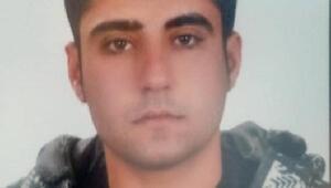 Suudi Arabistanda trafik kazasında ölen genç toprağa verildi
