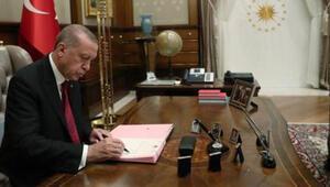 Türkiye Adalet  Akademisi: KHK ile kapatılmıştı KHK ile açıldı