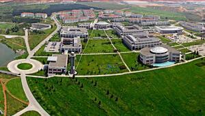 23 Türk üniversitesi en iyiler listesinde