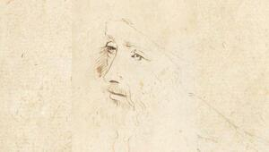 Yeni Da Vinci portresi bulundu