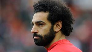 Galatasaray ile oynayacağıma Liverpoolu tercih ederim