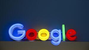 Googleda arama ve yer geçmişi için otomatik silme seçeneği geliyor