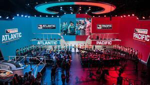 Overwatch Ligi All-Stars 2019 detayları belli oldu