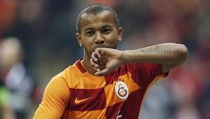 Sao Paulo, Galatasaraydan Marianoyu istiyor