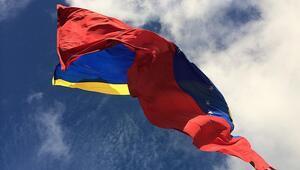 Venezuelada muhalefet cumartesi sokakta