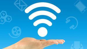 Wi-Fi 6 dönemi resmen başlıyor Peki ne değişecek