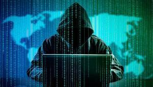 İçeriden gelen siber tehlikeye aman dikkat