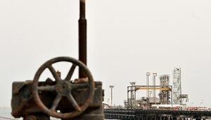 İran Petrol Bakanı Zangene: OPEC dağılabilir