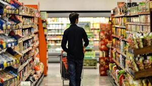 Son dakika… Nisan ayı enflasyon rakamları açıklandı