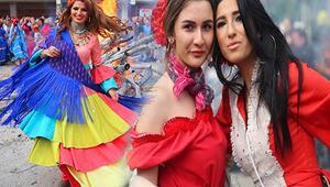 Hıdrellez zamanı Edirne'de gidilmesi gereken 10 yer