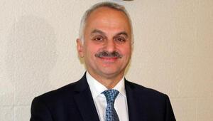TUSAŞ Genel Müdürü Kotil: 10 bin mühendise gidiyoruz