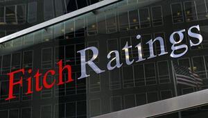 Fitch Ratings Türkiyenin notunu duyurdu
