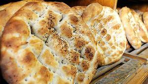 İstanbulda Halk Ekmek pidesi 1 liradan satılacak