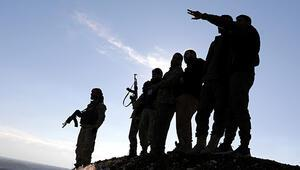 ÖSO operasyon başlattı... Önemli noktalar YPG/PKKdan temizlendi