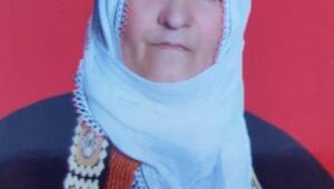 Tuncelide anne ve oğlunun cinayet şüphelisi tutuklandı