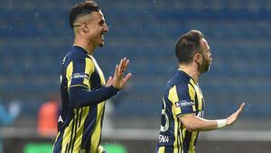 Mathieu Valbuena açıkladı Kulüple iyi bir anlaşma yaptık