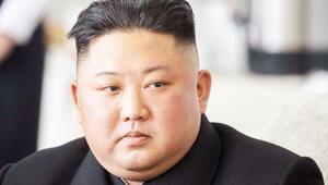 Kim'den tedirgin eden füze hamlesi