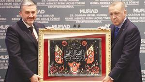İstanbul'da şaibe var gidelim millete