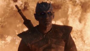 Game of Thrones 8. sezon 3. bölüm rekor kırdı