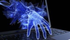 Kuruluşlar siber güvenlik olaylarına müdahalede hazır değil