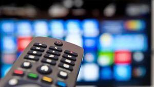 Huawei işi abarttı, 8K çözünürlüklü 5G TV ile geliyor
