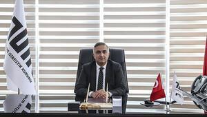 TÜİK Başkanı Yinal: Tüm istatistiklerimiz uluslararası normlarda