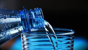 Sahurda ezan bitene kadar yemek yenilir mi, su içilir mi