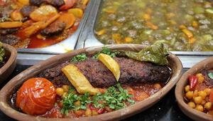 Ramazanda hazır yemek sektörünün umudu vardiyalı iş yerlerinde
