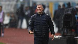 Bursaspora Bakkal da çare olamadı 4te 0...