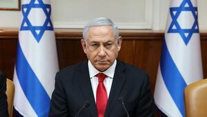 Netanyahudan İsrail vatandaşı Filistinlilere dair skandal açıklamalar