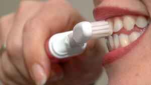 Diş kanaması ve diş yarasından çıkan kanın tükürük ile yutulması orucu bozar mı