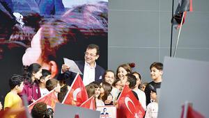 'YSK Türkiye'nin önünü açacak'