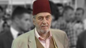Son dakika... Ünlü tarihçi yazar Kadir Mısıroğlu hayatını kaybetti