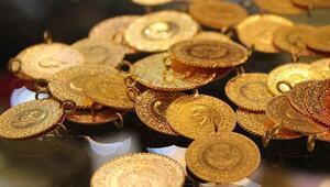 Gram ve çeyrek altın ne kadar Altın fiyatlarında son durum