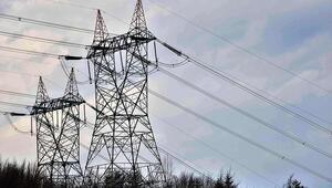 Elektrikler ne zaman gelecek BEDAŞ ve AYEDAŞ elektrik kesintisi programı