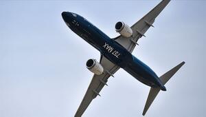 Boeing, 737 Maxlerdeki yazılım sorununu kazalardan önce biliyormuş